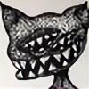 mewkenzie's avatar