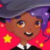 mewkii's avatar