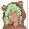 Mewklee's avatar