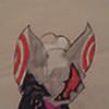 Mewkuro12's avatar