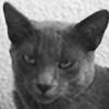 mewler's avatar