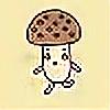 mewlink64's avatar