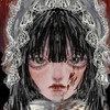 Mewlody1997's avatar