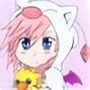 Mewmao's avatar