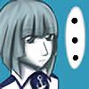MewMarina-chan's avatar