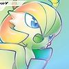 mewmath737212's avatar