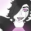 MewMeewee's avatar