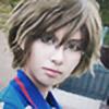 mewmew027's avatar