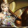 MewMew55's avatar