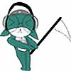 MewMewCinnamon's avatar