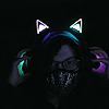 MewMewFrostElf's avatar
