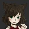 MewMewItems's avatar