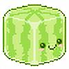 mewmewkittycatmoew's avatar