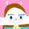 mewmewlovey's avatar