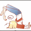 mewmewmattie03's avatar