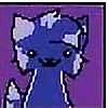 MewMewMelody's avatar