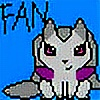MewMewMeowMew's avatar