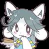 MewMewMLPCatPony's avatar