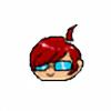 Mewmewmyoo's avatar