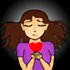 MewMewPeach365's avatar