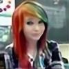 mewmewPewPew11's avatar