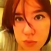Mewmewravan's avatar