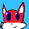 mewmewspike's avatar