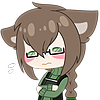 MewMizu's avatar