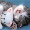 MewMmew-Kitty's avatar