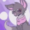 mewmoonmew's avatar