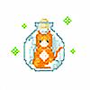 Mewmuh's avatar