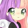 mewnekoo's avatar