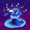 MewNguArt's avatar