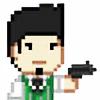 mewnique's avatar