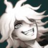 MewNommer's avatar