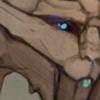 MEWOAH's avatar