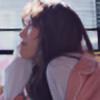 mewonika's avatar