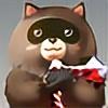 Mewpan's avatar
