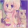 mewpearl's avatar