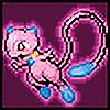 Mewphantom's avatar
