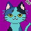 mewquen's avatar