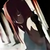 mewrenee145's avatar