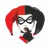 MewRie's avatar