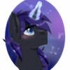 Mewrilah's avatar