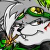 MewRingo's avatar