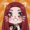 Mewrlise's avatar