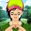 mewrulz's avatar