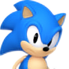 mews19's avatar