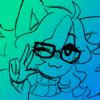 MewsCorner's avatar