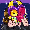 MewShuu's avatar
